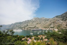 4x4overland_travel_reise_montenegro_toyota_campig-7266112