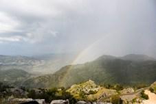 4x4overland_travel_reise_montenegro_toyota_campig-7266159