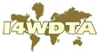 Certified 4WD Trainer by I4WDTA