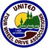 Certified 4WD Trainer with UFWDA