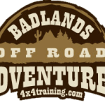 Badlands Off-Road Adventures