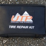 Ultimate Trail Products