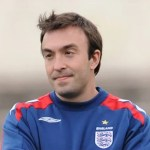 Interview With Dan Abrahams – Sports Psychologist