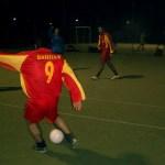 Successful Free-Kicks: A Guide