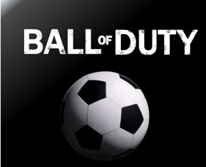 Ball of Duty