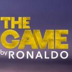 Game by Ronaldo
