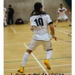 Sean Garnier Futsal Movement Tips 1