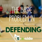 The Basic Problem in Defending