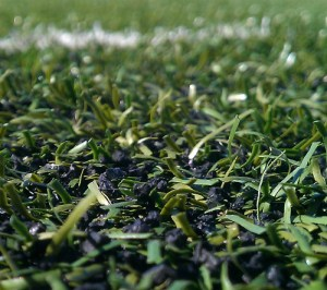 Artifical Turf 5-a-side