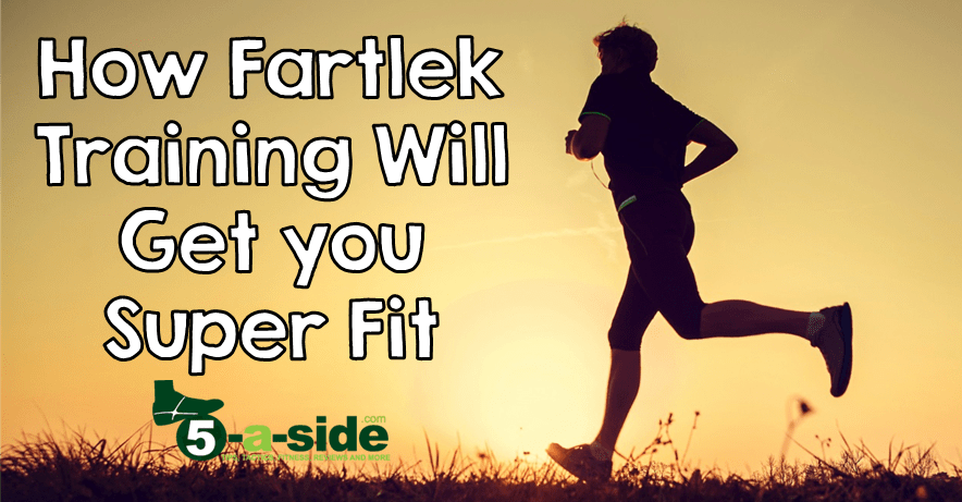 Fartlek Training Guide Header Speed Play 2