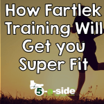 Fartlek Training Guide Header Speed Play