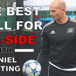 Best 5-a-side Skill - Elastico Tutorial with Daniel Cutting