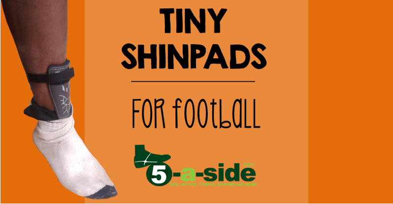 tiny-shinpads-for-football-soccer