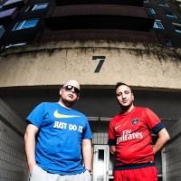 PSG oder Eintracht Frankfurt?