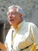 Alain Piot