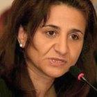 Portrait d'Amal Basha