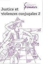Couverture du livre de la FNSF. Illustration Marie-Armelle