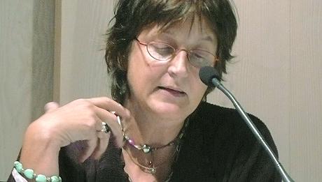 Florence Rochefort