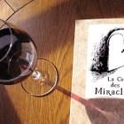 Le café-librairie La Cour des Miracles à Rennes