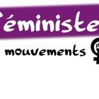 Logo Féministes en mouvements