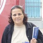 Samia Letaeif