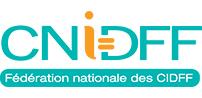 logo CNIDFF