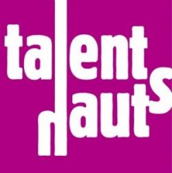 logo-talents-hauts-e1424257432216