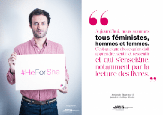 photo-1-HeforShe-ConvertImage-750x530