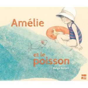 amelie-et-le-poisson (1)