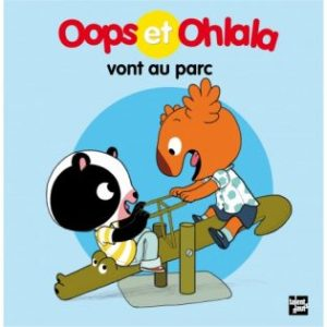 oops-et-ohlala-vont-au-parc (1)