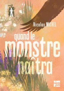 T3_Quand_le_monstre_naitra_C1_RVB