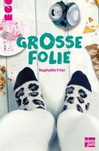 CV_GROSSE_FOLIE DOS 15.indd