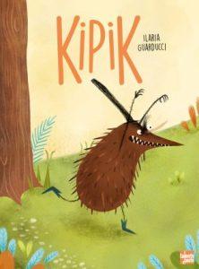 kipik_couv_RVB