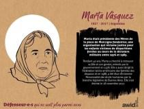 marta_vasquez_fr