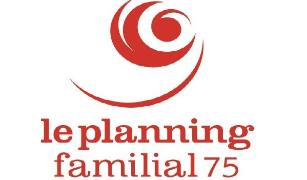 la planning familial