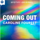 Coming Out - Caroline Fourest
