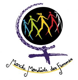 Solidarité avec les femmes de Turquie
