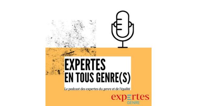 Genre expertes