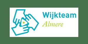 Wijkteam Almere