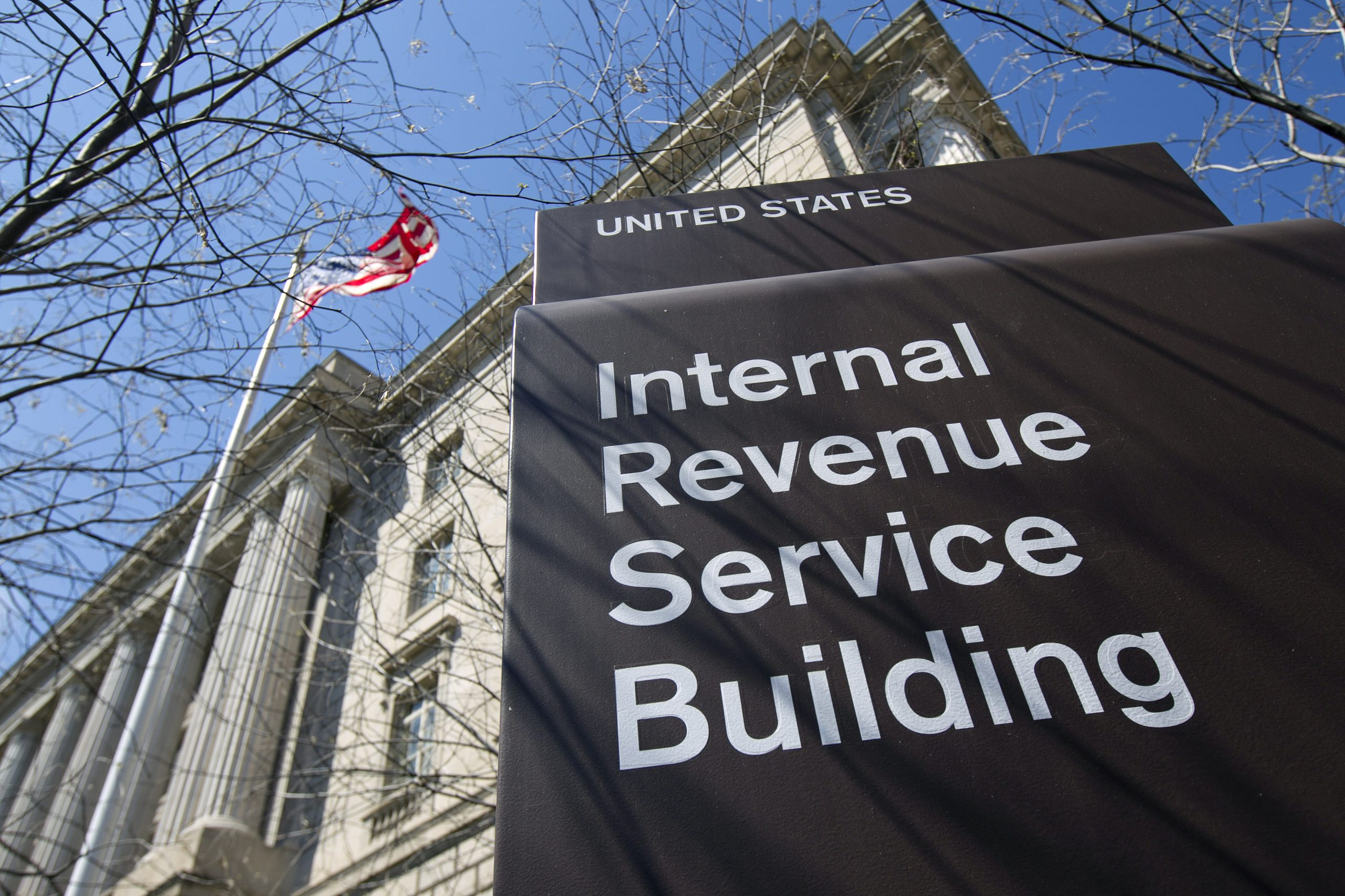 Irs Releases Revised W 4 Form For