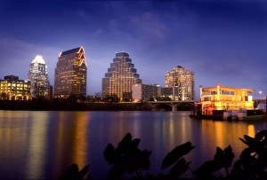 Austin_Skyline_at_Night