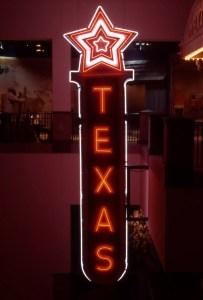 Texas_Neon_Sign