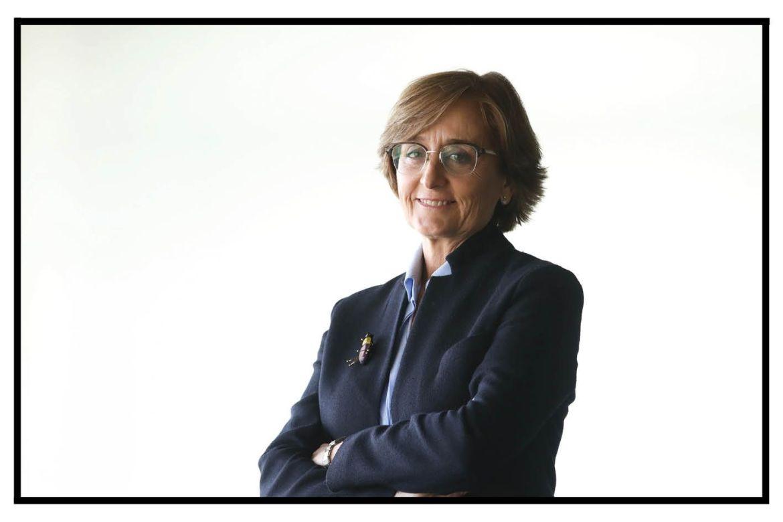 Ana Gassio