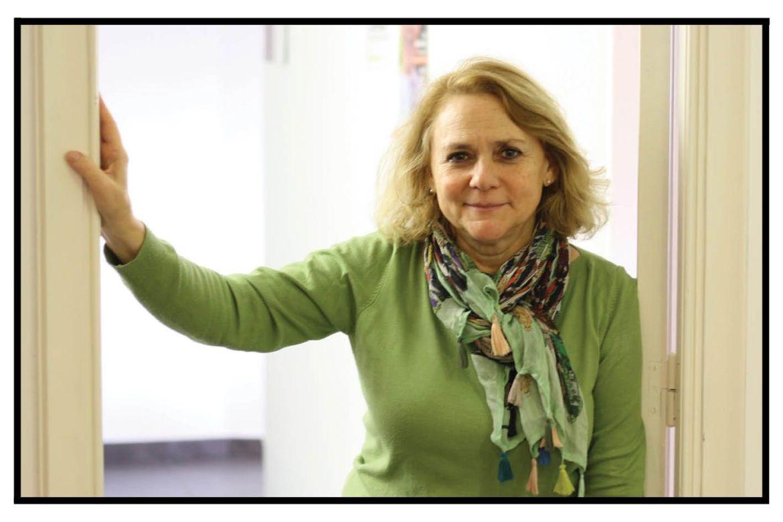 Carol Daunert