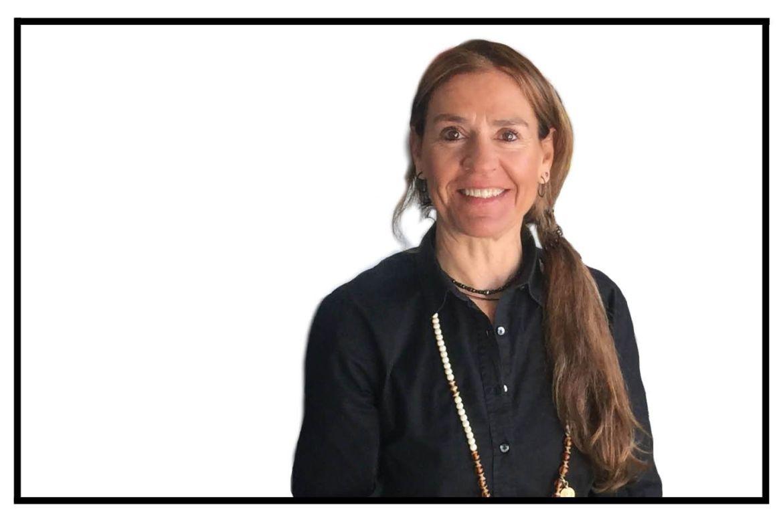 Eva Panicello