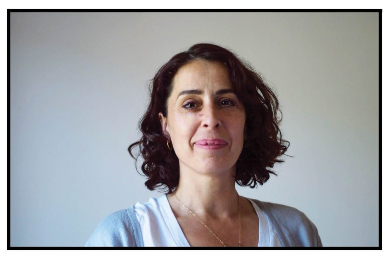 Marta Viader