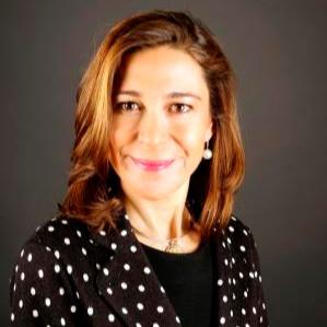 Elena Ramírez Marín