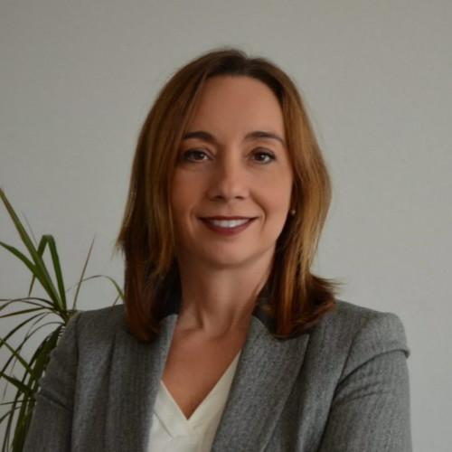 Gina Aran Selvaggio