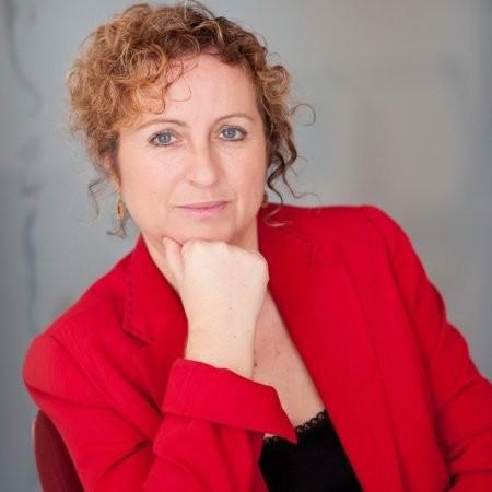Sara Berbel Sánchez