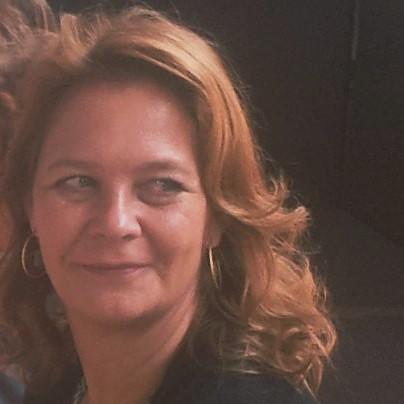 Susana Bleier i Terrer